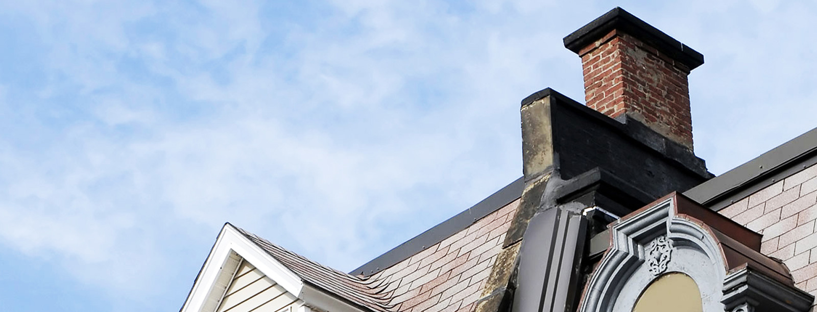 Lehigh Valley Chimney Specialists