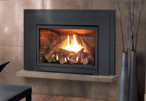 Enviro E30 Gas Fireplace Insert