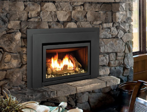 Enviro E20 Gas Fireplace Insert